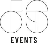 DS Events